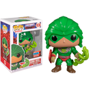 Funko Pop! Masters of the Universe - King Hiss