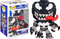 Funko Pop! Avengers Mech Strike - Venom Mech #836 - The Amazing Collectables