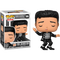 Funko Pop! Elvis Presley - Elvis Presley Jailhouse Rock #186 - The Amazing Collectables