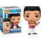 Funko Pop! Elvis Presley - Elvis Presley Blue Hawaii #187 - The Amazing Collectables