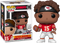 Funko Pop! NFL Football - Patrick Mahomes II Kansas City Chiefs #119 - The Amazing Collectables