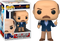 Funko Pop! Spider-Man: Far From Home - J. Jonah Jameson