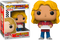 Funko Pop! Fast Times at Ridgemont High - Jeff Spicoli with Pizza Box