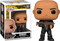 Funko Pop! Fast & Furious Presents: Hobbs & Shaw - All In The Family - Bundle (Set of 4) - The Amazing Collectables