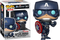 Funko Pop! Marvel's Avengers (2020) - Captain America #627 - The Amazing Collectables
