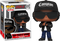 "Funko Pop! Eazy-E - Eric ""Eazy-E"" Wright #171 - The Amazing Collectables"
