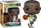Funko Pop! NBA Basketball - Shawn Kemp Seattle Supersonics #79 - The Amazing Collectables