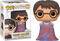Funko Pop! Harry Potter - You Gotta See The Baby! - Vinyl Bundle (Set of 6) - The Amazing Collectables