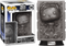 Funko Pop! Star Wars Episode V: The Empire Strikes Back - Frozen in Carbonite - Bundle (Set of 3) - The Amazing Collectables