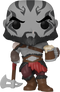 Funko Pop! Critical Role - Grog Strongjaw - The Amazing Collectables