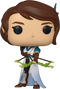 Funko Pop! Critical Role - Vex'ahlia - The Amazing Collectables