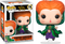 Funko Pop! Hocus Pocus (1993)- Flying Sanderson Sisters - Bundle (Set of 3) - The Amazing Collectables
