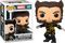 Funko Pop! X-Men: The Last Stand - Wolverine in Suit 20th Anniversary #637 - The Amazing Collectables