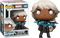 Funko Pop! X-Men (2000) - Storm 20th Anniversary #642 - The Amazing Collectables