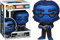 Funko Pop! X-Men: The Last Stand - Beast 20th Anniversary #643 - The Amazing Collectables