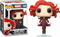 Funko Pop! X-Men (2000) - Jean Grey 20th Anniversary #645 - The Amazing Collectables