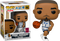 Funko Pop! NBA Basketball - Penny Hardaway Orlando Magic #82 - The Amazing Collectables