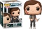 Funko Pop! The Last Of Us II - Ellie #601 - The Amazing Collectables