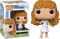Funko Pop! Edward Scissorhands - Kim Boggs in White Dress #981 - The Amazing Collectables