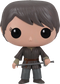 Funko Pop! Game of Thrones - Arya Stark #09 - The Amazing Collectables