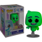 Funko Pop! Soul (2020) - 22 Glow in the Dark #745 - The Amazing Collectables