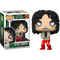 Funko Pop! Alice Cooper - Alice Cooper in Straitjacket #69 - The Amazing Collectables