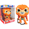 "Funko Pop! Masters of the Universe - Beast Man 10"" #1039 (2020 Fall Convention Exclusive) - The Amazing Collectables"