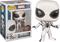 Funko Pop! Spider-Man - Future Foundation Spider-Man #521 - The Amazing Collectables