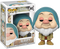 Funko Pop! Snow White and the Seven Dwarfs - Sleepy #343 - The Amazing Collectables