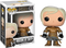 Funko Pop! Game of Thrones - Brienne of Tarth #13 - The Amazing Collectables