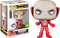 Funko Pop! Batman - Deadman #379 (2021 Spring Convention Exclusive) - The Amazing Collectables