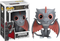 Funko Pop! Game of Thrones - Drogon #16 - The Amazing Collectables