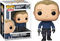 Funko Pop! No Time To Die - James Bond #1011 - The Amazing Collectables