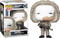 Funko Pop! No Time To Die - Safin #1013 - The Amazing Collectables