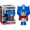 Funko Pop! Transformers (1984) - Optimus Prime #22 - The Amazing Collectables