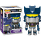Funko Pop! Transformers (1984) - Soundwave #26 - The Amazing Collectables