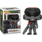 Funko Pop! Halo Infinite - Spartan Mark VII with Shock Rifle #16 - The Amazing Collectables