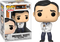 Funko Pop! The Office - Strait Talkin' - Bundle (Set of 4) - The Amazing Collectables