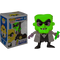 Funko Pop! Underdog - Simon Bar Sinister Glow in the Dark #884 - The Amazing Collectables