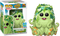 Funko Pop! Sigmund and the Sea Monsters - Sigmund Ooze #85 (2019 SDCC Exclusive) - The Amazing Collectables