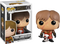 Funko Pop! Game of Thrones - Tyrion Battle Armor #21 - The Amazing Collectables