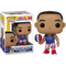 Funko Pop! Harlem Globetrotters - Harlem Globetrotter #99 - The Amazing Collectables