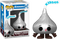 Funko Pop! Hershey's - Hershey's Kisses #107 - The Amazing Collectables