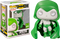 Funko Pop! Batman - Spectre #380 (2021 Spring Convention Exclusive) - The Amazing Collectables