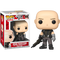 Funko Pop! Starship Troopers - Jean Rasczak #1050 - The Amazing Collectables