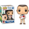Funko Pop! Forrest Gump - Forrest Gump with Chocolates #769 - The Amazing Collectables