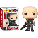 Funko Pop! Starship Troopers - Would You Like To Pop More? - Bundle (Set of 5) - The Amazing Collectables