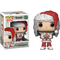 Funko Pop! Trading Places - Santa Louis #677 - The Amazing Collectables