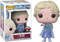 Funko Pop! Frozen 2 - Elsa with Salamander #716 - The Amazing Collectables