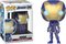 Funko Pop! Avengers 4: Endgame - Rescue #480 - The Amazing Collectables